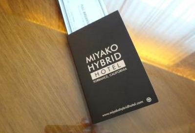 MIYAKO HYBRID HOTEL1