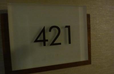 MIYAKO HYBRID HOTEL2