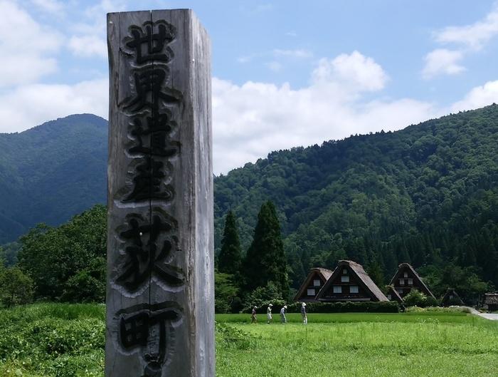 ★田舎満喫の夏休み★①