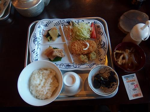 20150816_hotakadake-027.jpg