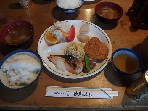 20150816_hotakadake-038.jpg