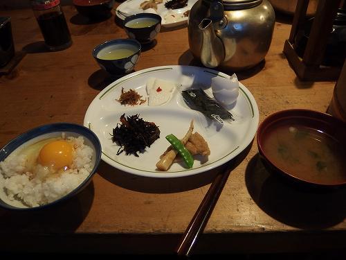 20150816_hotakadake-039.jpg