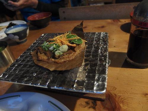 20150816_hotakadake-040.jpg