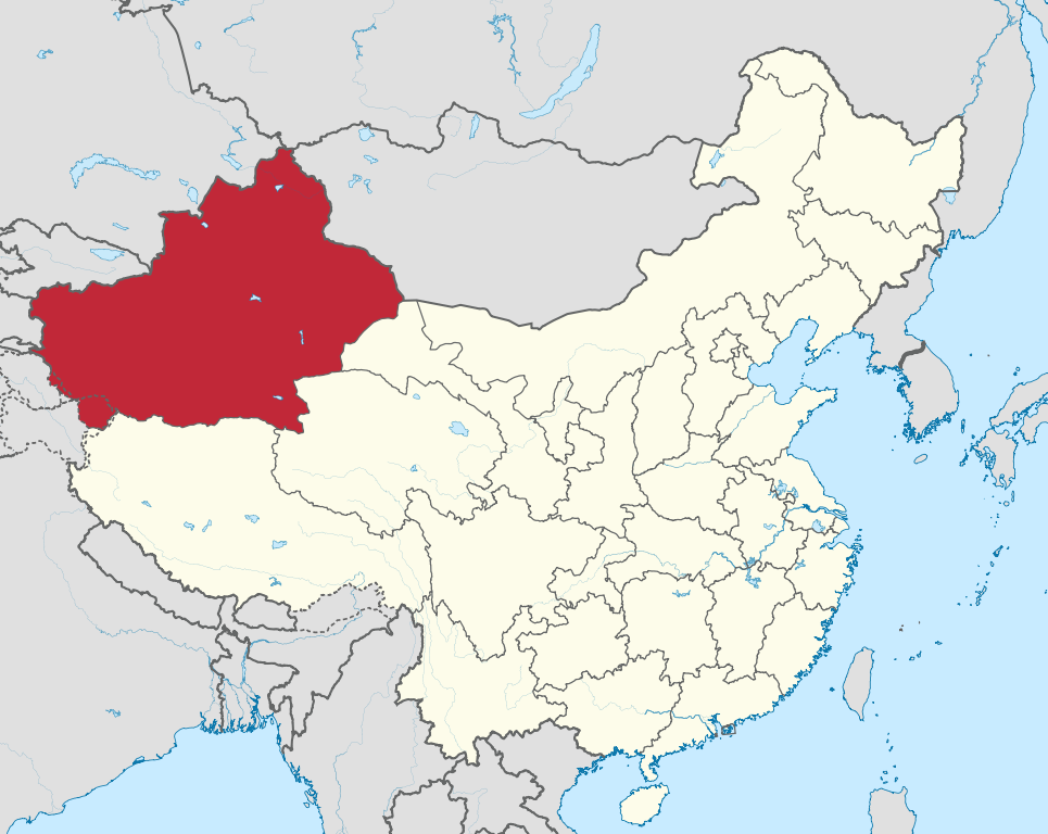 965px-Xinjiang_in_China_(de-facto)_svg.png
