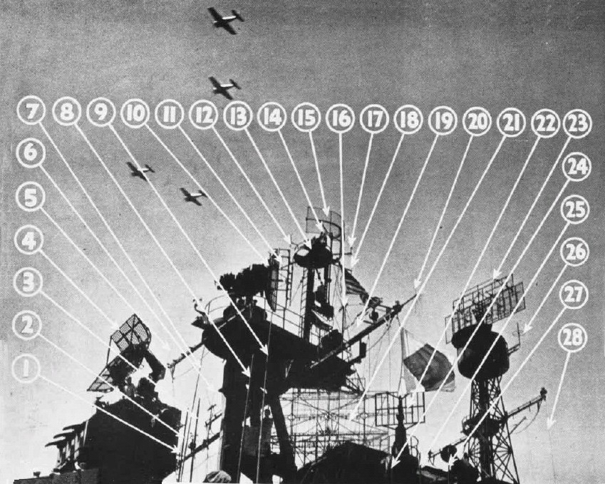 CV-16_1944_radar_arrangement_NAN3-46.jpg