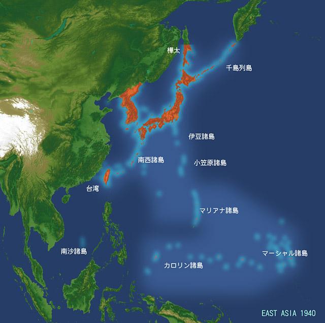 East_Asia_1940.jpg