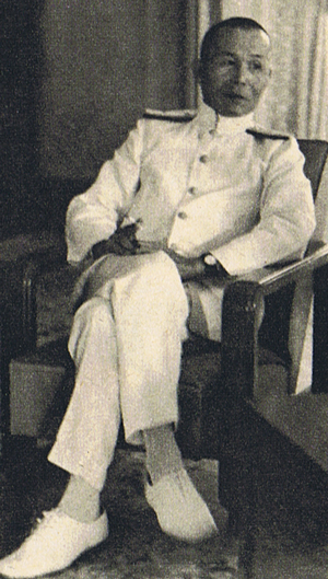 Jisaburo_Ozawa_1941.jpg