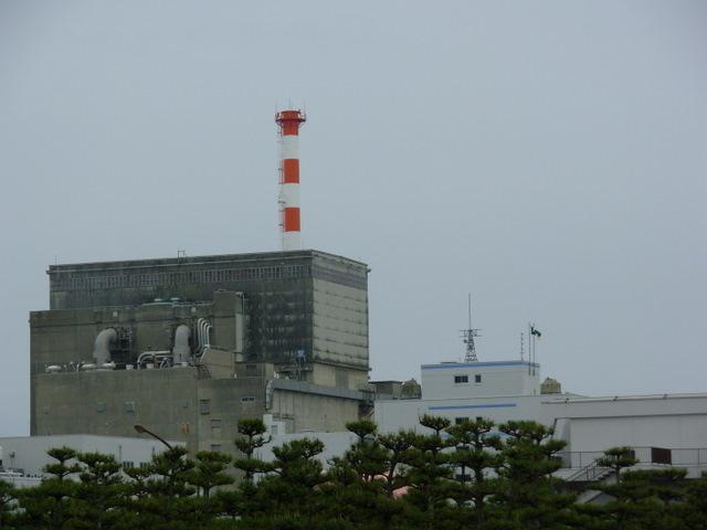 TOKAI-1_NPP.jpg