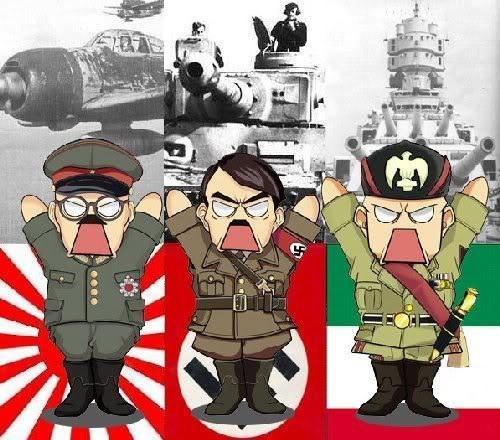 Tojo-Propaganda-6.jpg
