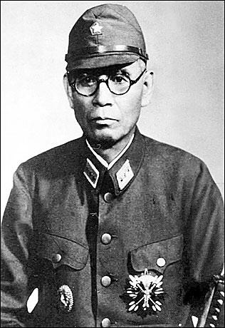 Yasuji_Okamura.jpg