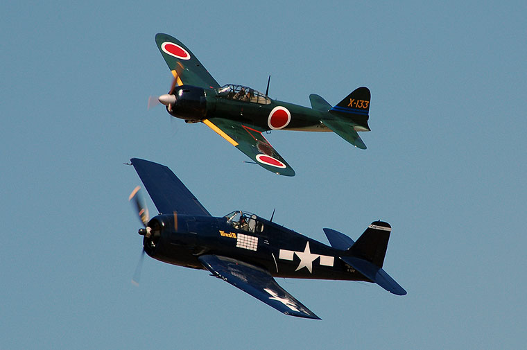 hellcat-airplane.jpg