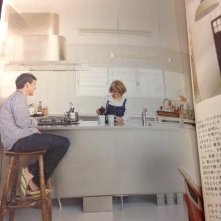 曽我部さんキッチン