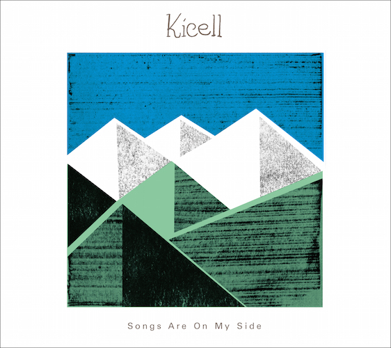 kicell-songs.jpg
