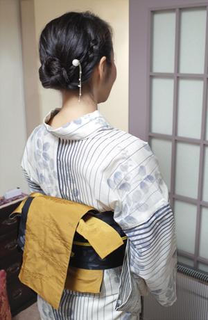 150717_yukata.jpg