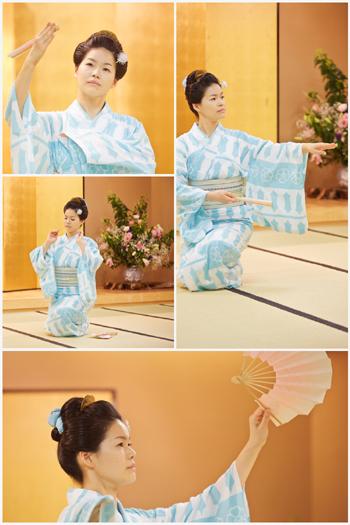 150810_yukata02.jpg