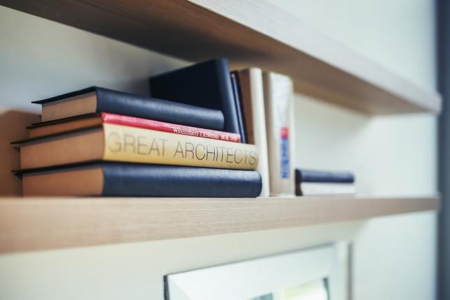 architect-791707_1280.jpg