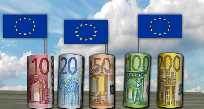 euros-299363_1280.jpg