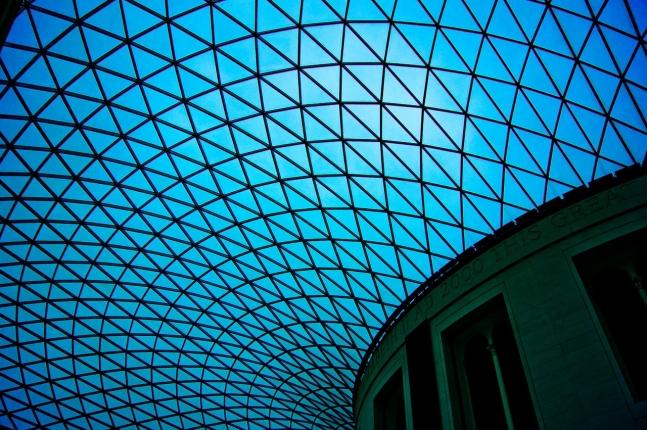 london-493831_1280.jpg