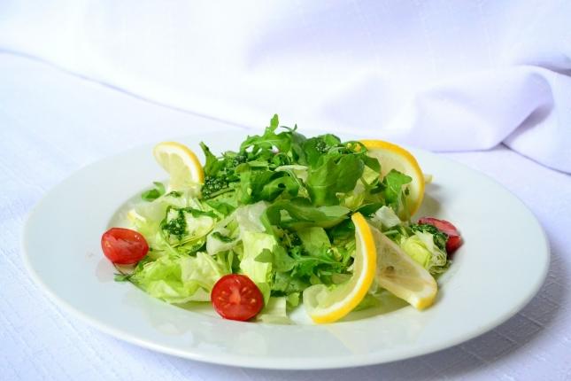 salad-587673_1280.jpg