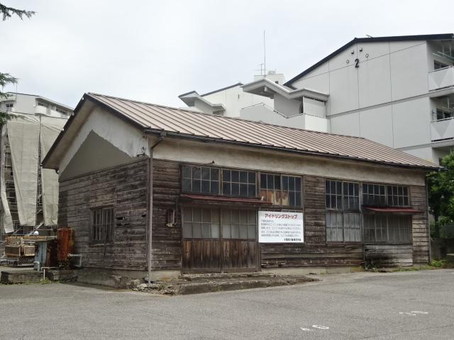 千葉県計量検定所