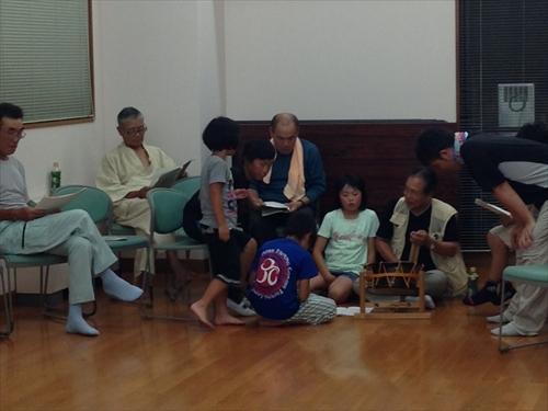 夏祭り2015【踊り稽古】 (1)_R