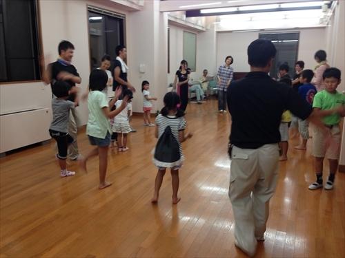 夏祭り2015【踊り稽古】 (2)_R