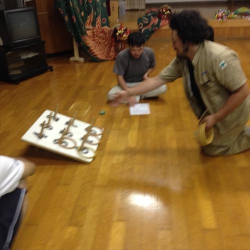 夏祭り2015【獅子台】 (7)_R