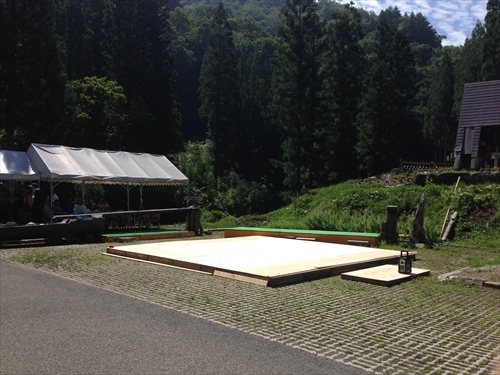 夏祭り2015【会場準備】 (6)_R