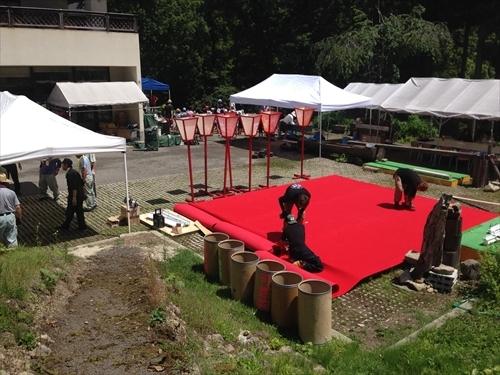 夏祭り2015【会場準備】 (9)_R