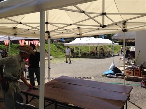 夏祭り2015【会場準備】 (14)_R