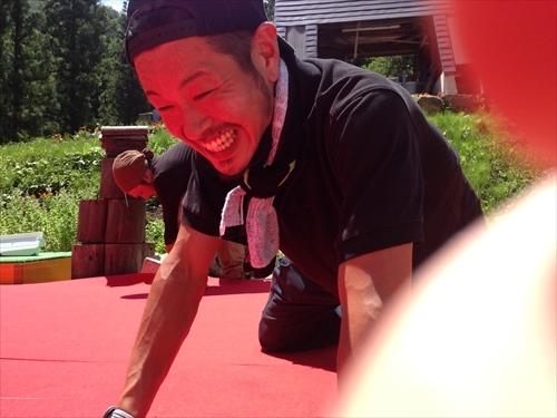 夏祭り2015【会場準備】 (13)_R
