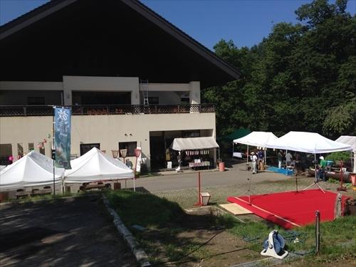 夏祭り2015【会場準備】 (19)_R