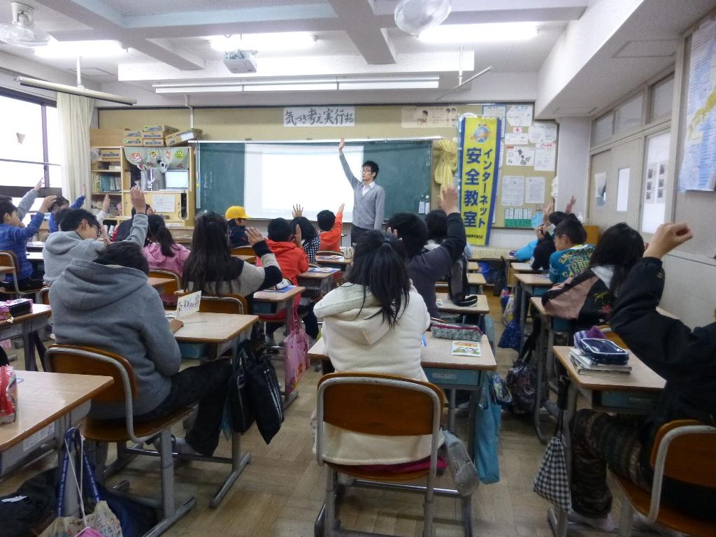 0130-1oyamada.jpg