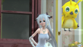 pso20150808_040726_006.png