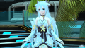pso20150808_124708_005.png