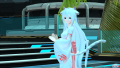 pso20150808_124822_008.png