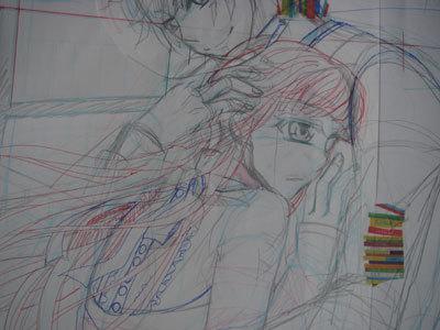a_02.jpg
