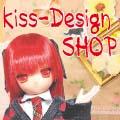 Kiss-Design SHOP