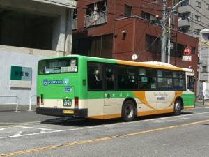 CIMG6131.jpg