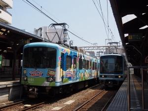 P8040152.jpg