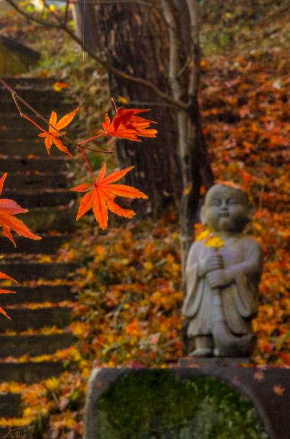 20141129崇禅寺09