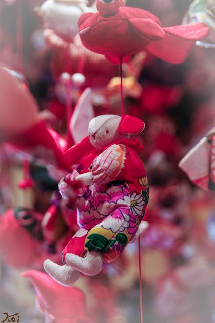 20150211吊るし雛_川越08
