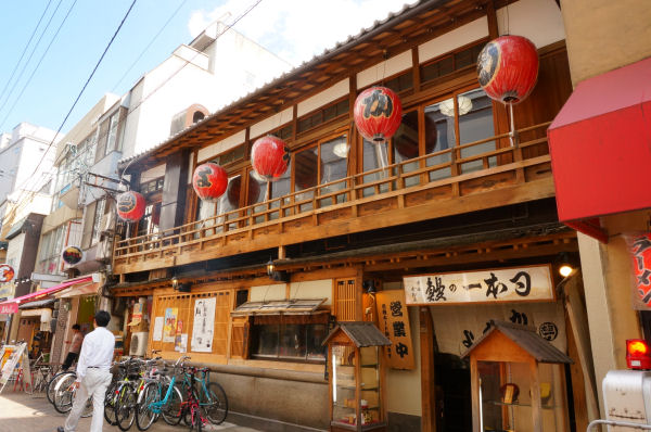 kiyomizu 2015 summer (1)