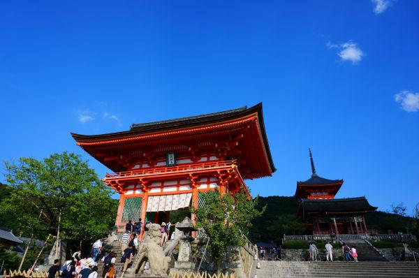 kiyomizu 2015 summer (3)