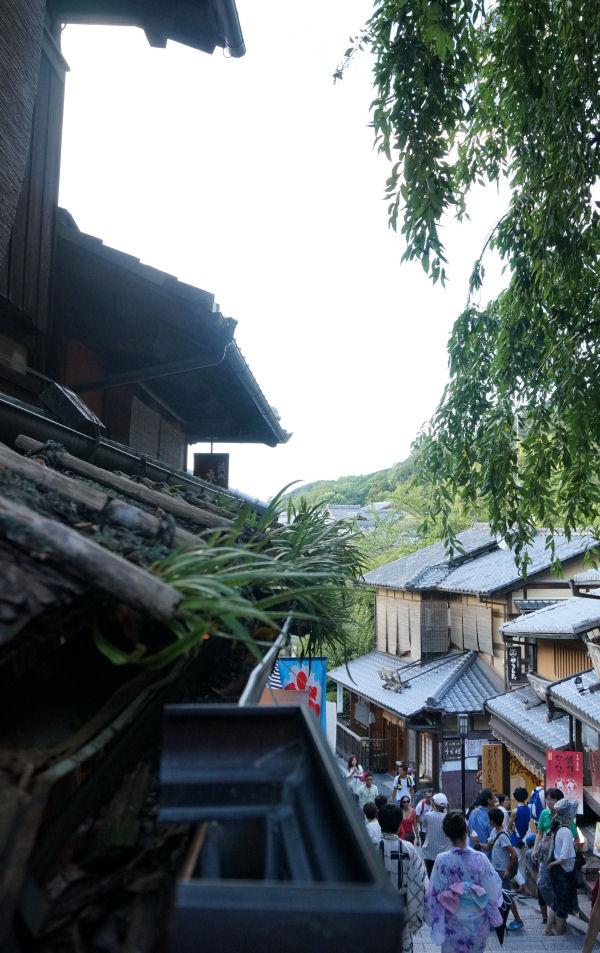 kiyomizu 2015 summer (7)