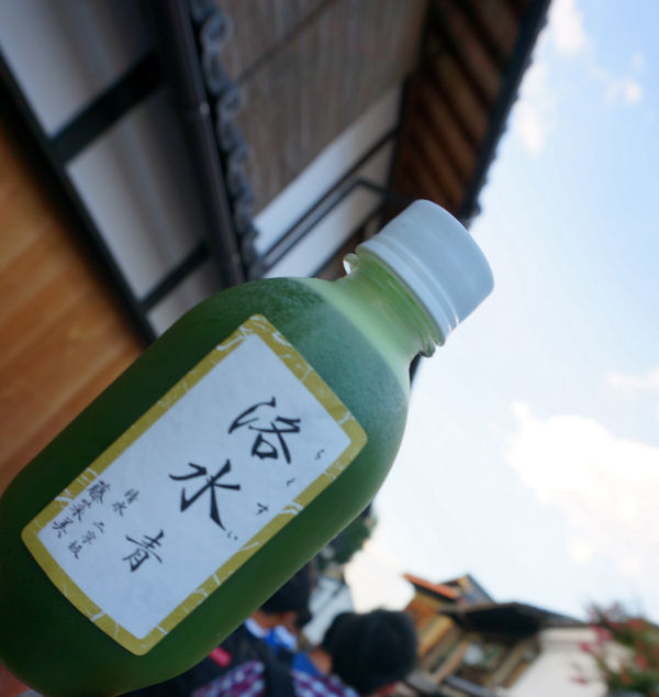 kiyomizu 2015 summer (8)