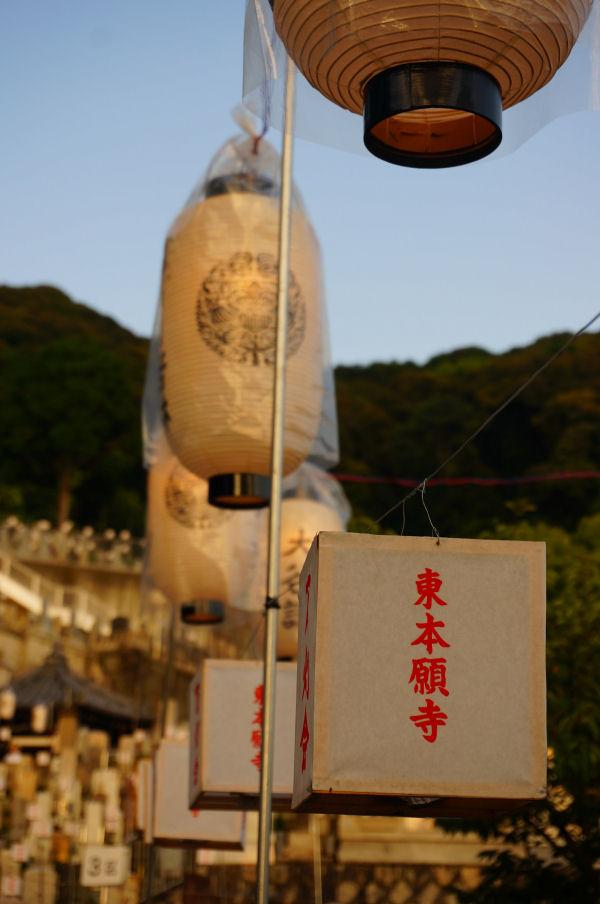 higashi ootani summer 2015 (1)