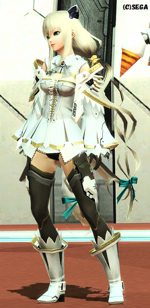 pso20150816_011457_002.png