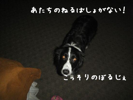 150805_02.jpg