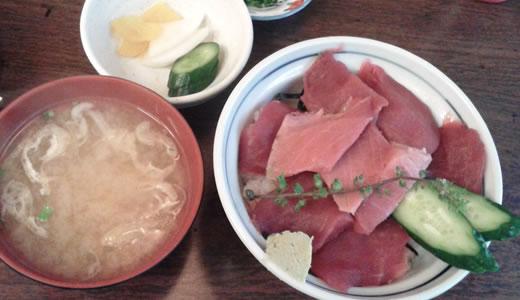 東京出張(5)-5